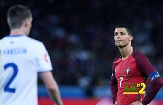 تشكيلة البرتغال المتوقعة لمباراة سويسرا coobra.net