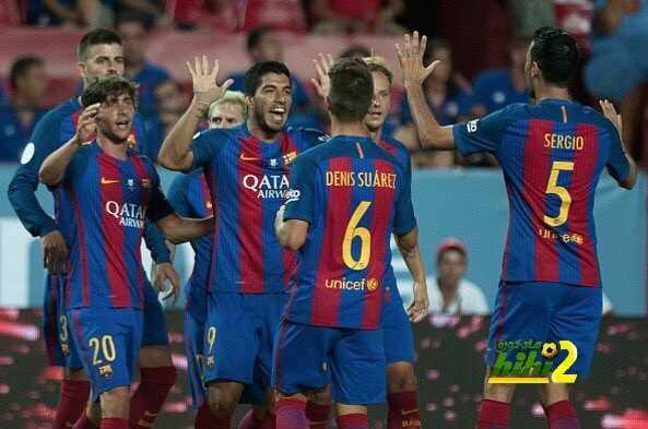 صورة : القميص الثالث لبرشلونة هذا الموسم coobra.net