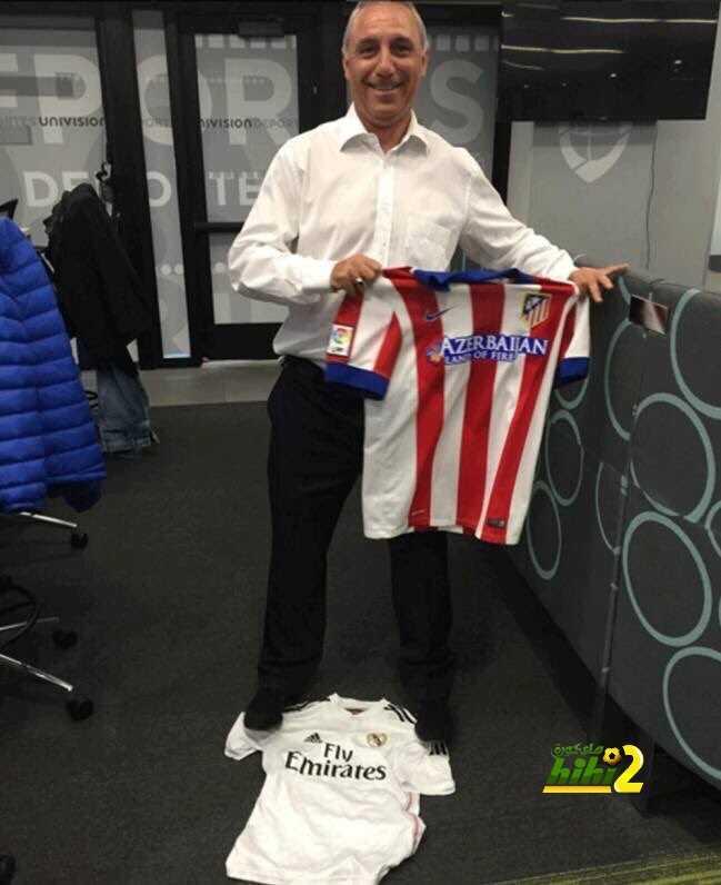 ازمة راؤول ? هل هو خائن جديد لريال مدريد ?؟! coobra.net