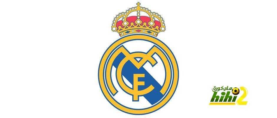 صورة : ريال مدريد يرد على قرار الفيفا ويؤكد انه قرار ظالم ..! coobra.net
