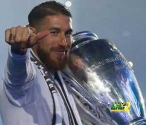 فيديو : راموس صانع الفرح في ريال مدريد يكمل عامه الـ11 مع الملكي coobra.net