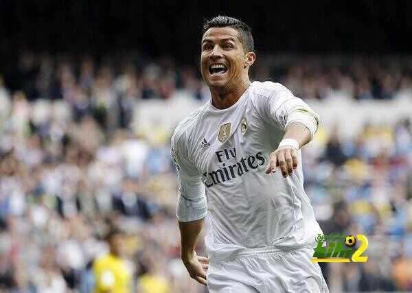 قائمة ريال مدريد المستدعاة لمواجهة أوساسونا coobra.net