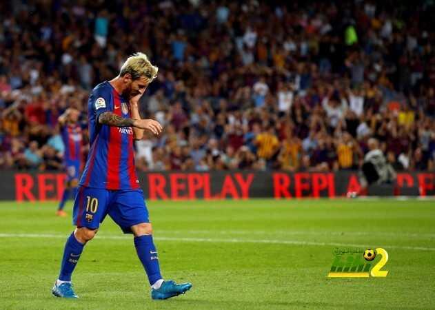 29 حقيقة مثيرة تروى ليلة سقوط برشلونة أمام ألافيس coobra.net