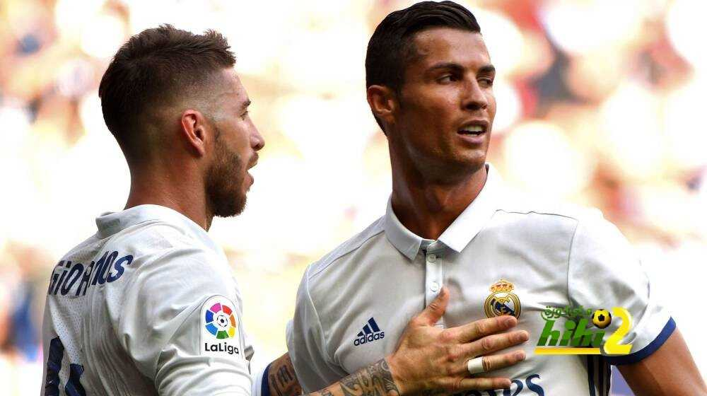 الماركا : ريال مدريد يعود للصدارة منفردا بعد غياب 558 يوم coobra.net