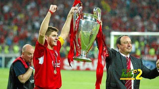 أعظم لحظة فى تاريخ دوري أبطال أوروبا ! coobra.net