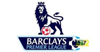 التشكيلة المثالية للجولة الرابعة من الدوري الإنجليزي coobra.net
