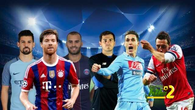 اسبانيا تنتظر دوري أبطال أوروبا بفارغ الصبر وسط صراع كبير مع البلدان الأخرى ! coobra.net