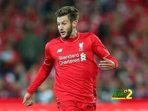 ليفربول يستهدف تجديد عقد لاعبه coobra.net