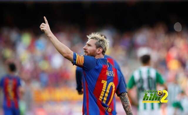 برشلونة مرشح بشدة لتحقيق الفوز على سيلتك coobra.net