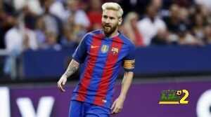 فيديو : بطريقة ساخرة ? حال جماهير برشلونة بعد الفوز بسباعية ضد سيلتك ? coobra.net