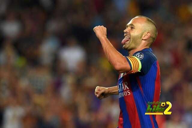 31 مشهد صنع من إنتصار برشلونة على سيلتيك حدثا إستثنائيا coobra.net