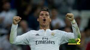 فيديو : ملخص اهداف كريستيانو من ركلات حرة مع ريال مدريد بدوري الابطال coobra.net