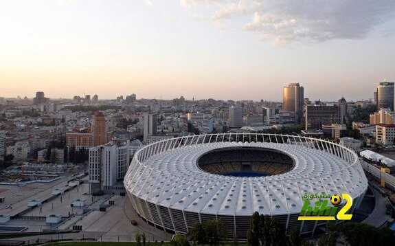 تحديد ملعب نهائي دوري أبطال آوروبا 2018 coobra.net