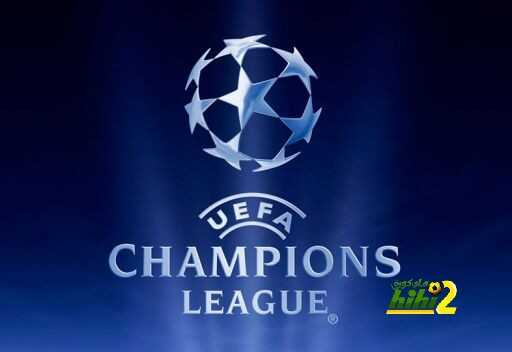 المرشحون للقب أفضل لاعب في الجولة الأولى من دوري أبطال آوروبا coobra.net