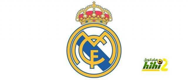 رسميا : المحكمة الرياضية تحكم بتجميد عقوبة الفيفا على لاعبي الريال coobra.net