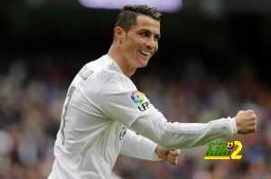 فيديو : ريال مدريد فريق الأهداف القاتلة بامتياز coobra.net