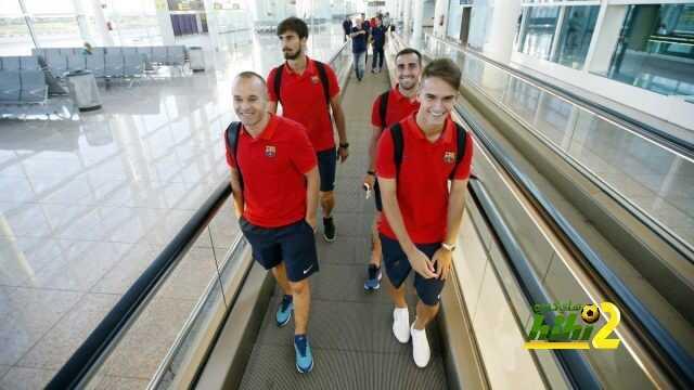 صورة : رحلة برشلونة لمدريد coobra.net