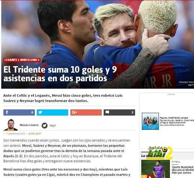 ���� : ����� ���MSN �� �������� 10 ����� �9 ����� ..!