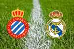 espanyol-vs-real-madrid