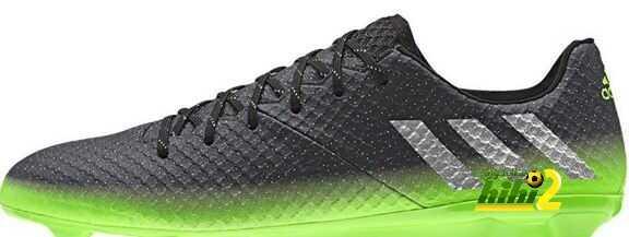 صورة : الحذاء الجديد لميسي coobra.net