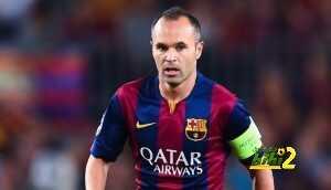 فيديو : محلل بي ان سبورت ? برشلونة اصبح يجد صعوبة في التغلب على اتلتيكو? coobra.net
