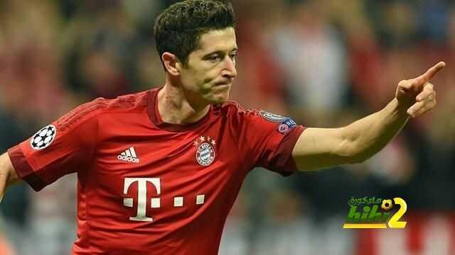 صورة : هدافو الدوري الألماني coobra.net