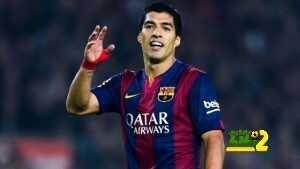فيديو: لويس سواريز يدخل في مشادات مع لاعبي اتلتيكو مدريد coobra.net