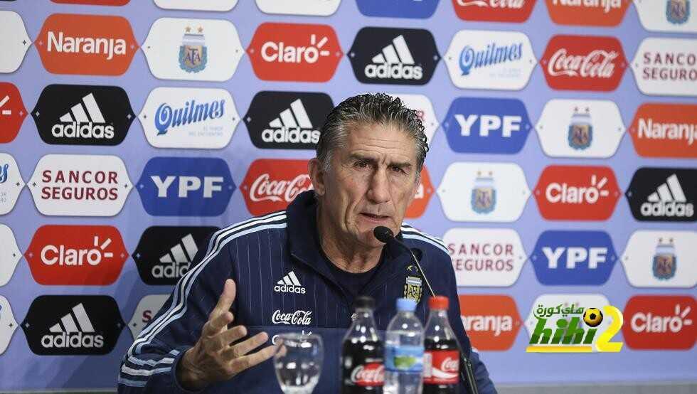 باوزا : لا أريد أن أدخل في حرب مع برشلونة coobra.net