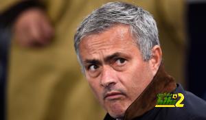 فيديو : بطريقة ساخرة ? فرحة مورينيو بعد الفوز الكبير على ليستر سيتي? coobra.net
