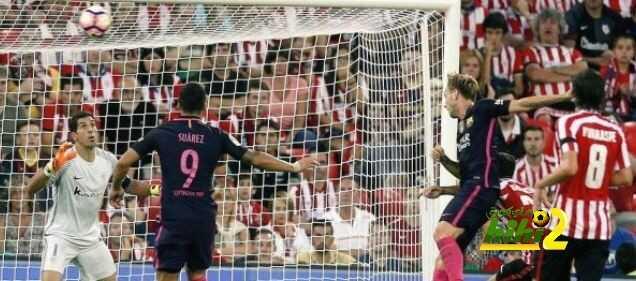 برشلونة يبحث عن التاسعة أمام مونشنجلادباخ coobra.net