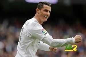 فيديو : حال كريستيانو بأخر تدريبات ريال مدريد قبل مواجهة بروسيا دورتموند coobra.net
