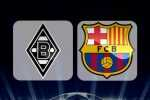 monchengladbach-vs-barcelona-match-preview-prediction-uefa-champions-league-group-c-2016-17