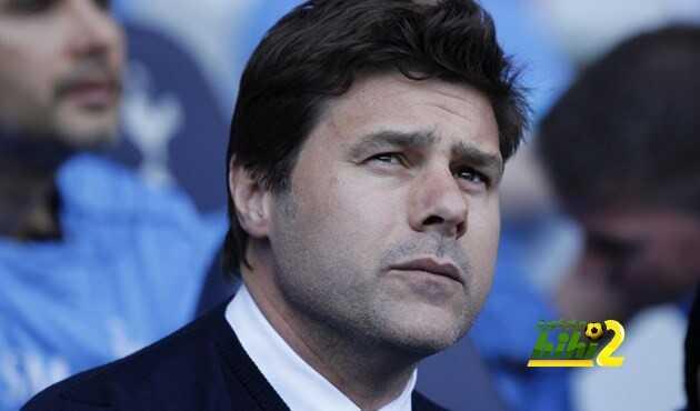 هل يتحقق شرط بوتشينيو لتدريب منتخب إنجلترا ؟ coobra.net