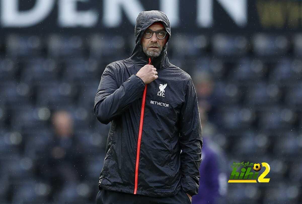 ليفربول يستقبل الأهداف دائما ..! coobra.net