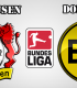 leverkusen-vs-dortmund-prediction-and-betting-tips