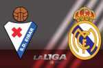 real-madrid-vs-eibar-9th-april-match-of-la-liga