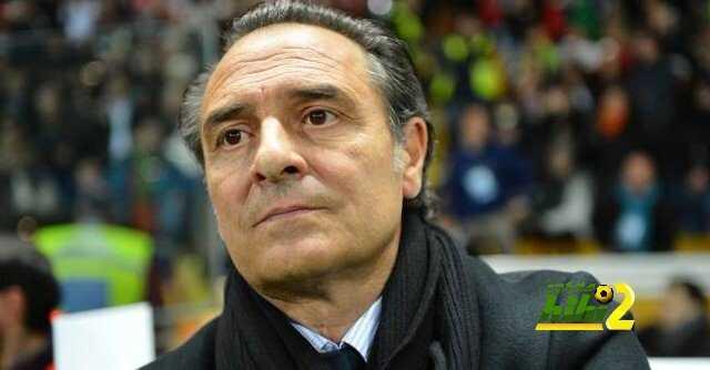 من هو سيزاري برانديلى مدرب فالنسيا الجديد ؟ coobra.net