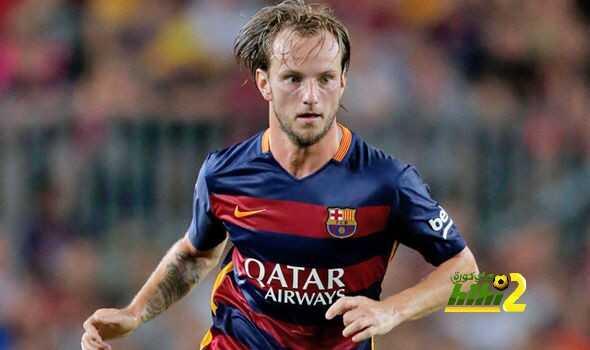 يوفنتوس يصر على ضم لاعب برشلونة coobra.net