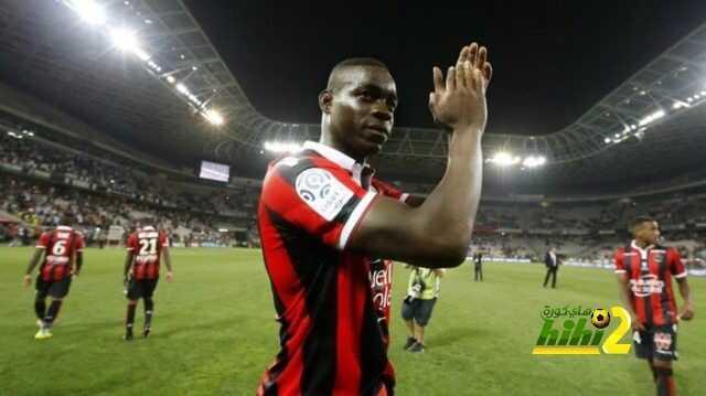 صورة : المرشحون للقب أفضل لاعب في شهر سبتمبر في الدوري الفرنسي coobra.net
