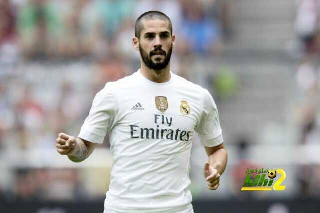 يوفنتوس يفكر في ضم لاعب ريال مدريد coobra.net