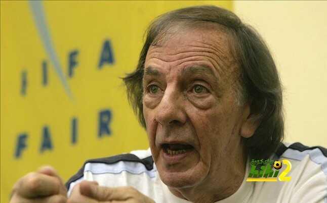 مينوتي : من الغباء قول ان برشلونة لايهتم بميسي وانيستا يستحق الكرة الذهبية coobra.net