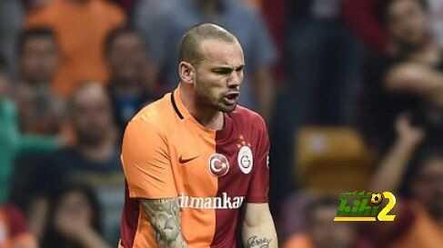 شنايدر يتألق في الدوري التركي coobra.net