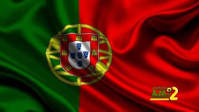 تشكيلة البرتغال الرسمية لمباراة اندورا coobra.net