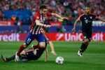 atletico-madrid-v-bayern-munich-uefa-champions-league-semi-final-first-leg_5588521